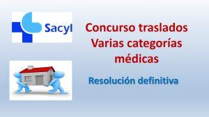 concurso traslados medicos def jul-2018