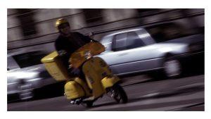petición UGT Correos amplia plazo inscripción