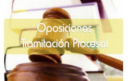 propuesta definitiva aprobados tramitac procesal interna