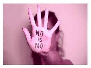urgente medidas juzgados violencia género