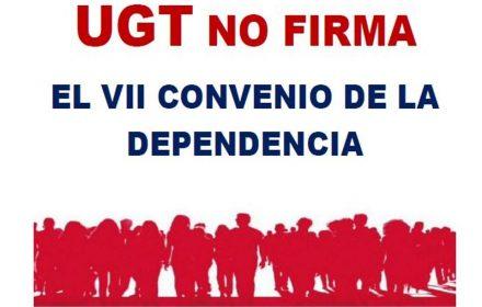 Informa Convenio dependencia 29 ago