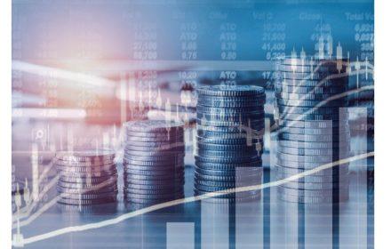 Subir salarios imprescindible crecimiento económico