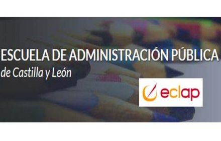 ECLAP nuevos seminarios línea