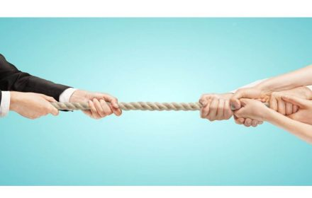 Nota negociaciones IV Convenio Único
