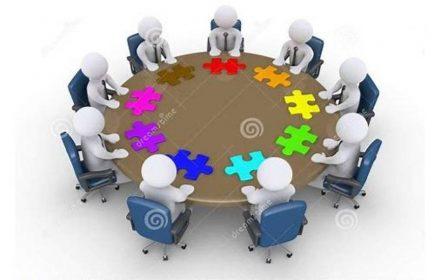 Reunión Función Pública artículo 34-1 TREBEP