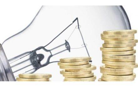 UGT insta Gobierno regular sector eléctrico