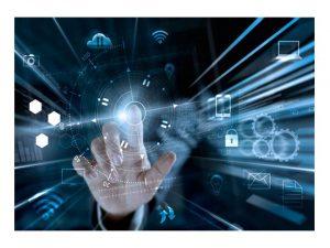 adaptar sist académicos necesidades tecnológicas empleo