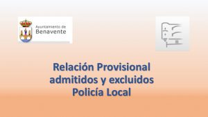 plaza policia prov sep-2018