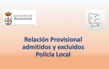 plaza policia prov sep-2018