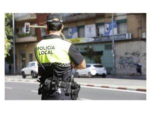 jubilación anticipada policías locales efectiva enero 2019