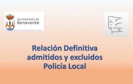 plaza policia def oct-2018