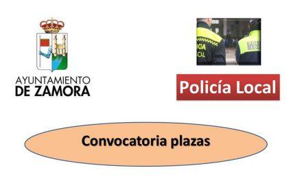 Ayto zamora plazas policia nov-2018