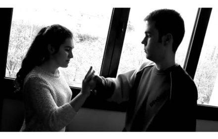 Colegio Rosario Moreno gana Ama en igualdad