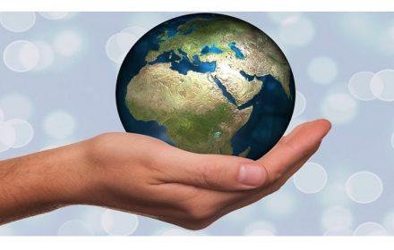 Internacionalizar Universitario y trabajadores