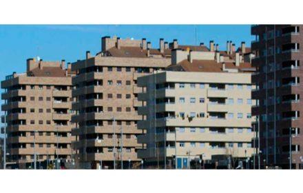 UGT lamenta fallo Supremo pago hipoteca