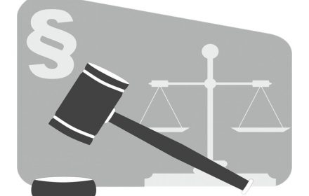 trabajadores Justicia convocan huelga general