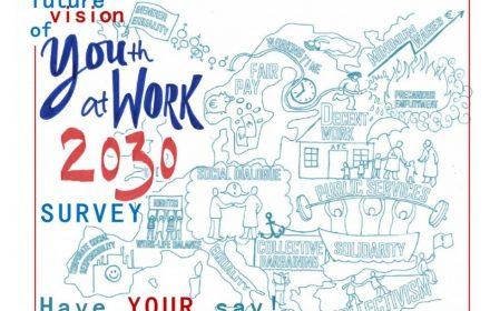 Ser miembro activo sociedad y vida laboral futuro