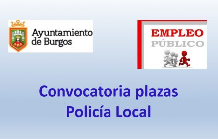 convocatoria policia local dic-2018