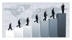 fondos adicionales carrera horizontal funcionario