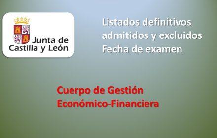 ope 2017 def Cuerpo gestion economico dic-2018