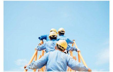 UGT alerta futuro trabajadores mutuas