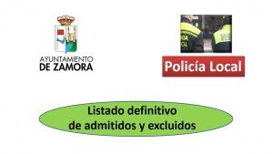 ope policia def admitidos ene-2019