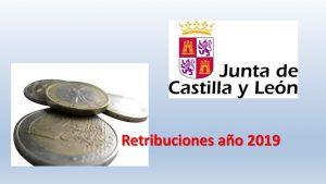 tabla salarial jcyl 2109