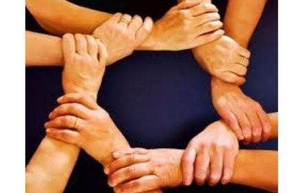 Plan social y conciliación 2019 Servicios Periféricos