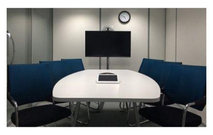 Reunión Mesa Sectorial Universidades