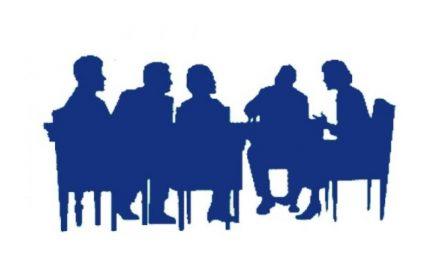 Reunión Subcomisión Delegada IIPP 2019-02-21