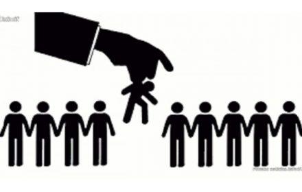 UGT a grupos parlamentarios enmiendas ERES