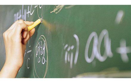 ley mejora condiciones docentes