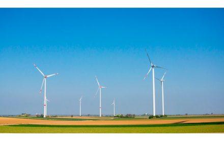 medidas Energía y Clima efectivas diálogo social