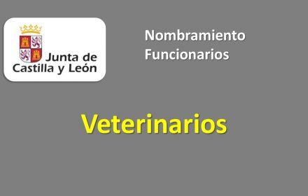 ope 2017 nombramiento veterinarios feb-2019