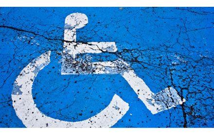 redacción XV Convenio Personas Discapacidad