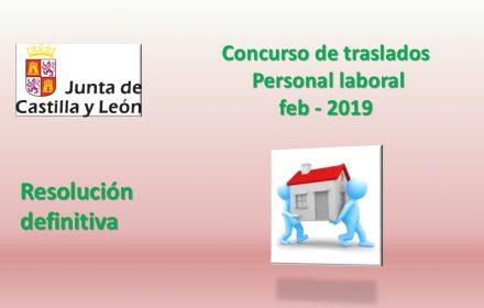resolucion def laborales feb-2019