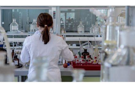 Congreso respalda protección frente medicamentos peligrosos
