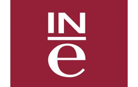 INE retribuciones elecciones 2019