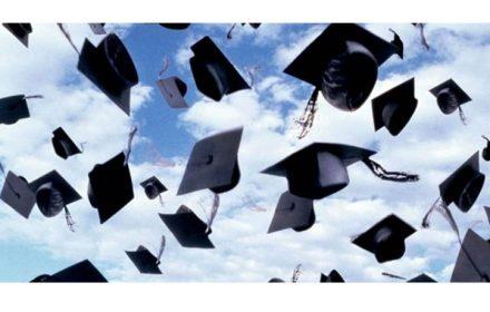 Nueva Ordenación Títulos Grado y Máster