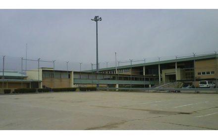 Nueva agresión prisión Soto Real