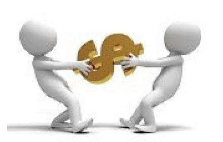 Reunión Ciudadanos complemento específico
