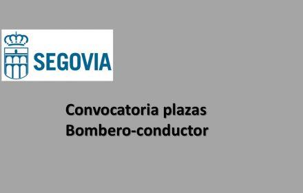 ayto segovia plazas bombero mar-2019