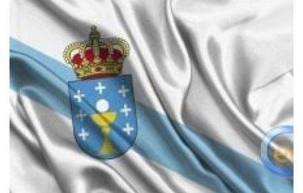 bolsa trabajo Justicia Galicia