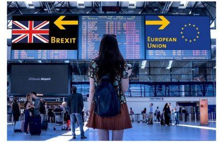 como afectará Brexit investigadores españoles