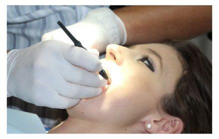 higienistas dentales reclaman convenio estatal
