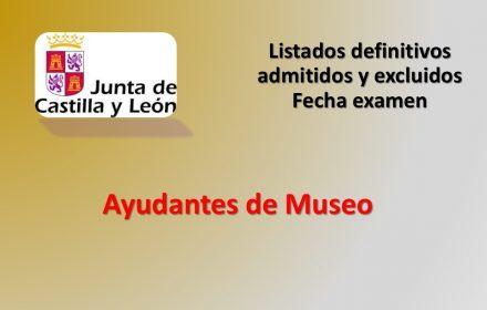 ope ayte museos def mar-2019