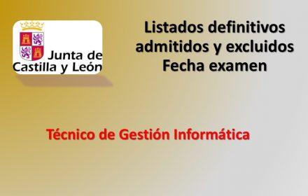 ope tecnicos ges informatica def mar-2019