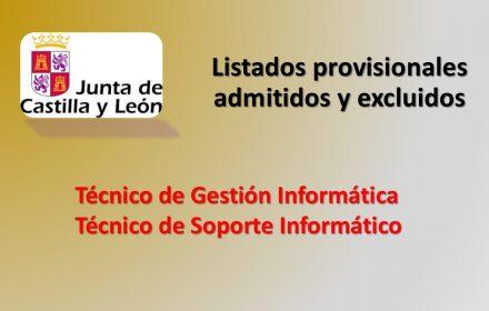 ope tecnicos informatica prov mar-2019