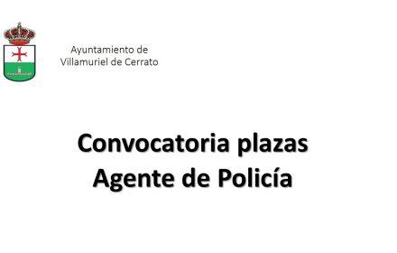 policia ayto villamuriel mar-2019