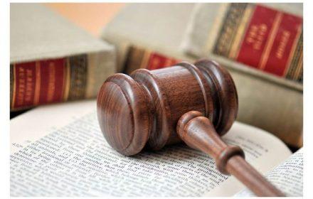 Orden día comisión empleo temporal Justicia